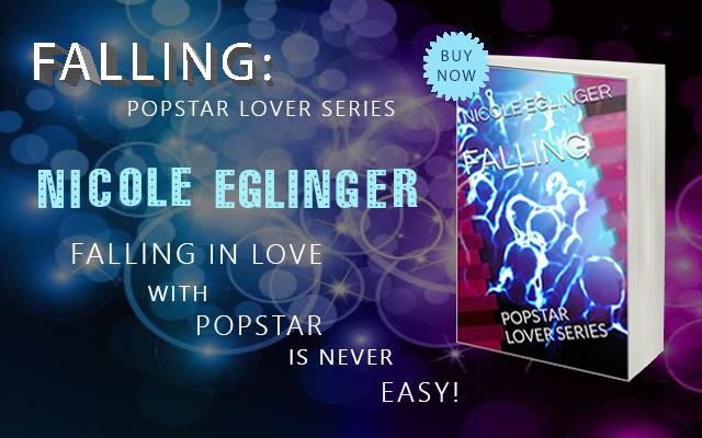 Falling_Book_Ad