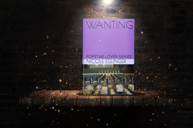 wanting_presentation_
