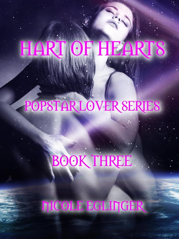 NLEglinger-72dpi-1500x2000 Heart of Hearts Ebook Cover